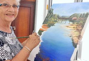 lady with paintbrush.jpg