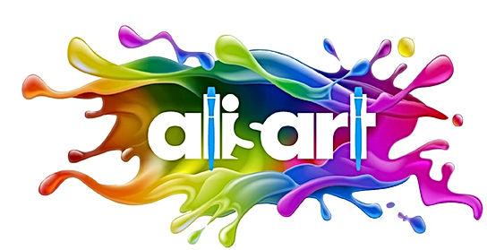Alisa Art Logo.jpg