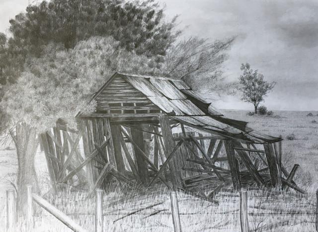 drawing Sheryl Davies.jpg