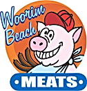 Woorim Beach Meats.png