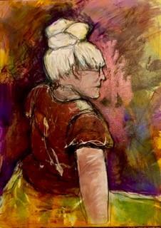 woman with bun painting.jpg