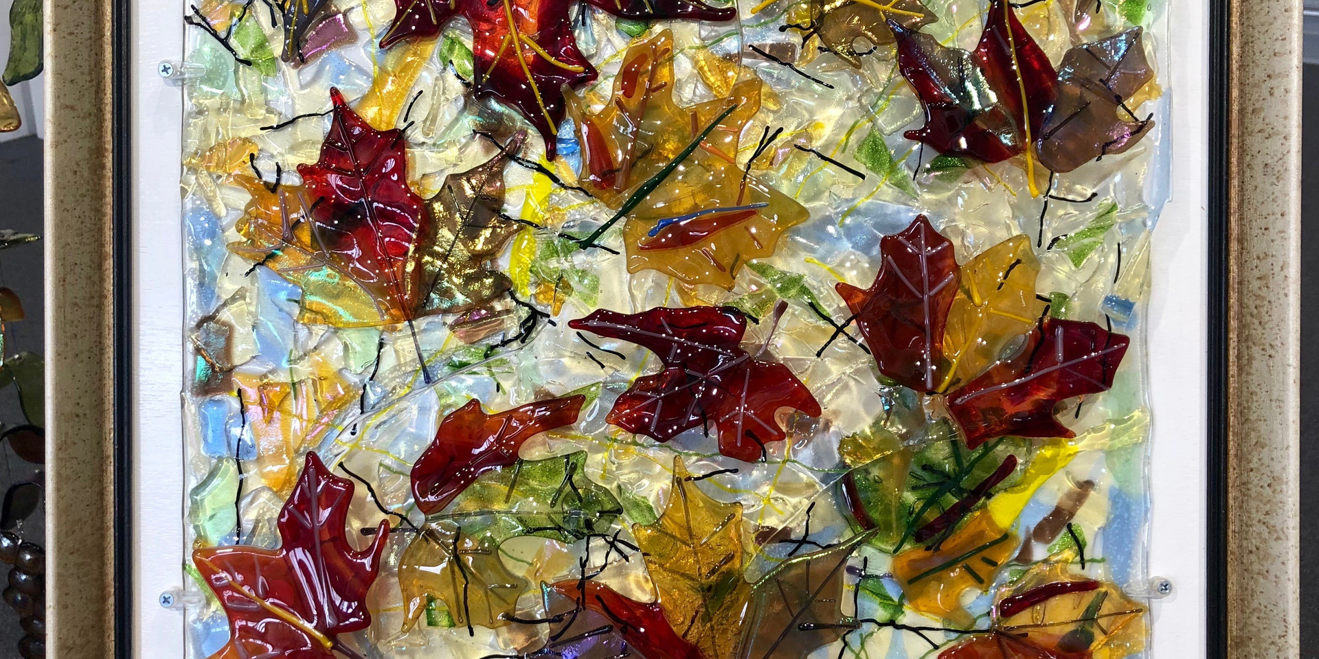 Autumn glasswork.jpg