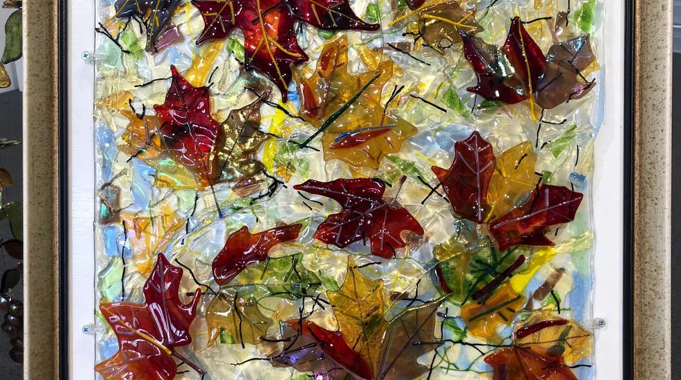 Autumn glasswork.jpg