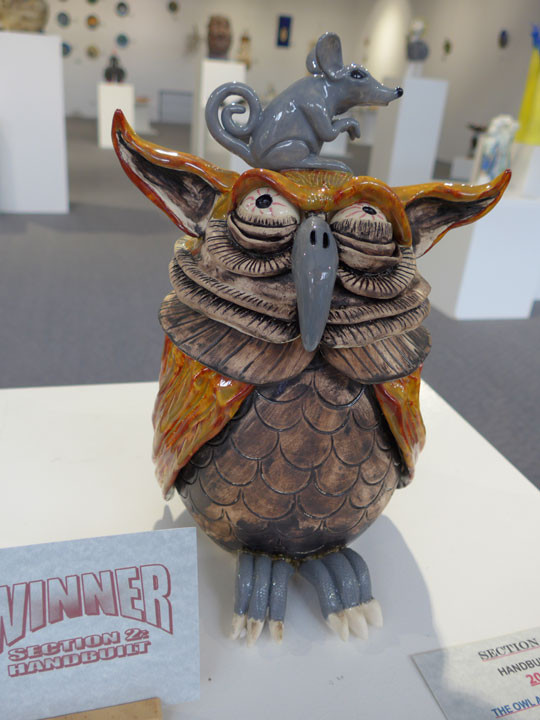Clay-Creations-creatures.jpg