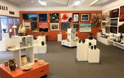 gallery new Feb 2020