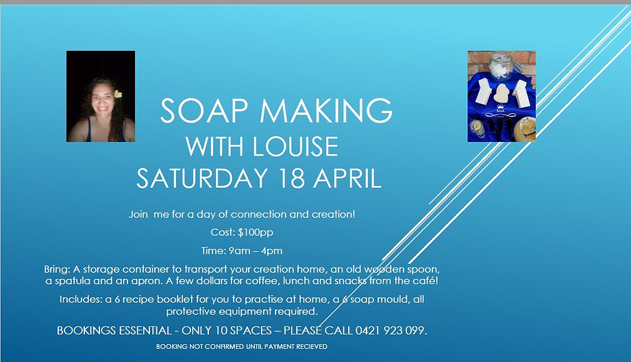 Soap Making  Louise Quilter 2020.jpg