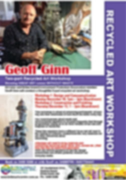 GEOFF GINN - RECYCLED ART WORKSHOP.jpg