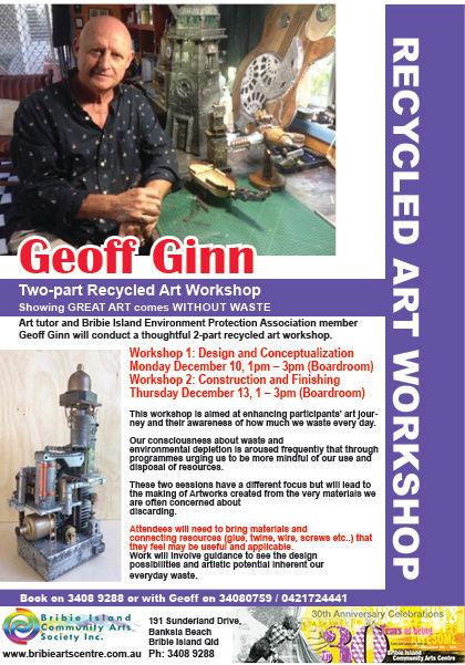 GEOFF GINN - RECYCLED ART WORKSHOP.jpg