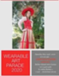 wearable art flyer 2020.jpg