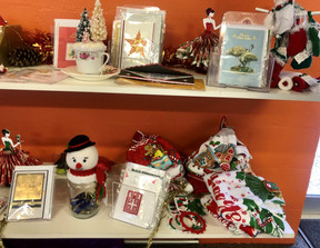 Christmas gift items.jpg