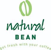 Natural Bean.png