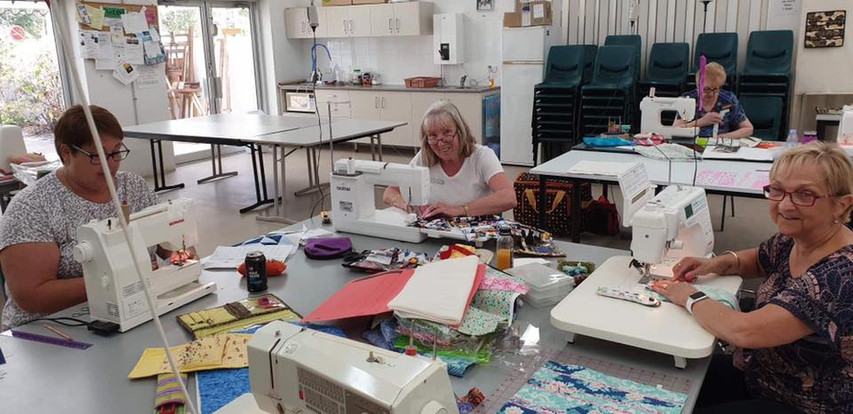 quilters at working bee.jpg