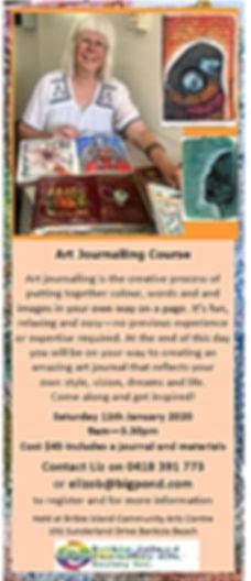 Art JOurnalling flyer2.jpg