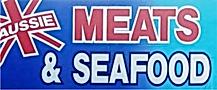 Aussie Meats.png