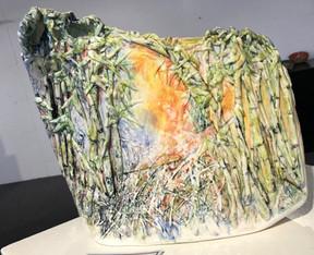 cane tree piece clay.jpg