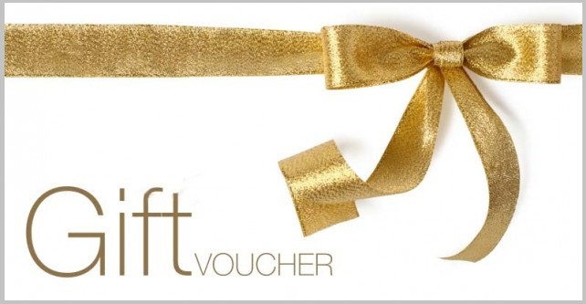 317-gift-voucher-for-website1-642x335.jp