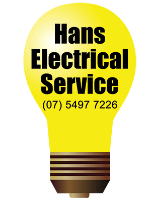 Hans-Electrical-Services-Yellow-Lightbul