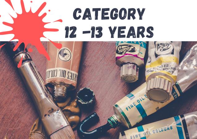 12-13 Category