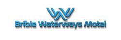 Waterways Motel better logo