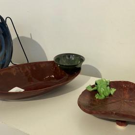 brown bowls.jpg