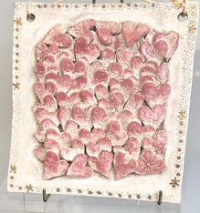 pink hearts square.jpg