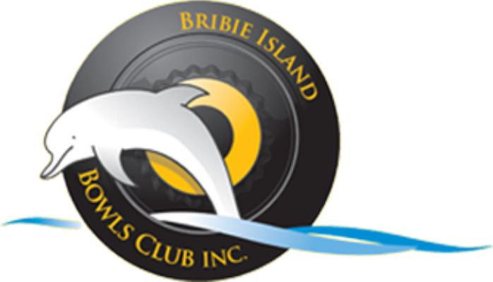 Bribie Bowls