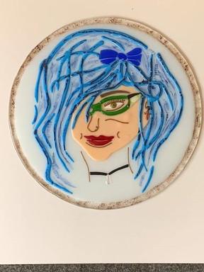 glass art 3.jpg