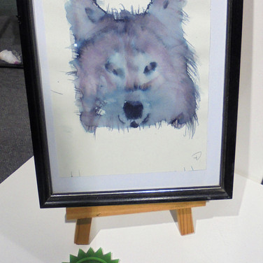 wolf painting 3rd 8 - 11age.jpg