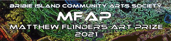 MFAP 2021 header 030221.jpg