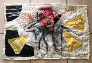 pillowcase Cheryl M.jpg