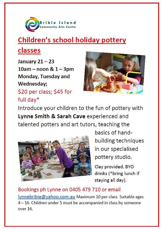 lynne_smith_pottery_for_kids.jpg
