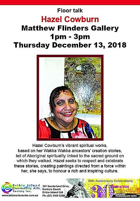 flyer Hazel Cowburn.jpg