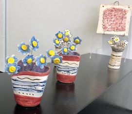flowers clay.jpg