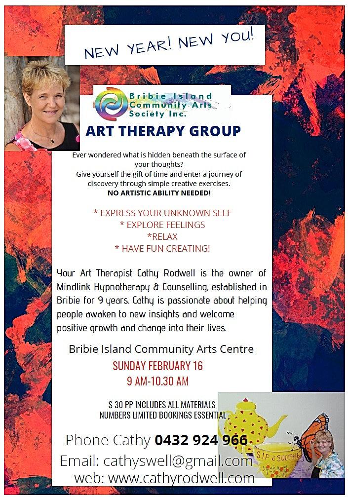 Art Therapy1.jpg