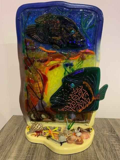 glass art 6.jpg
