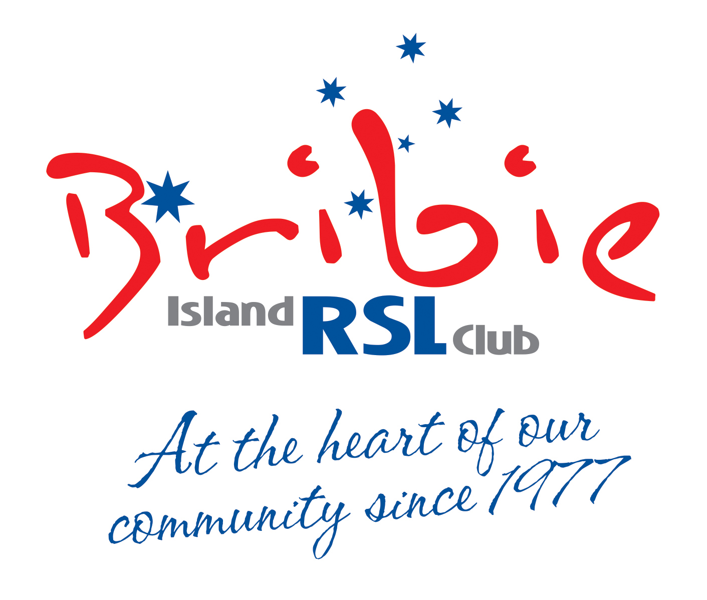 BIRSL logo and tagline white rgb