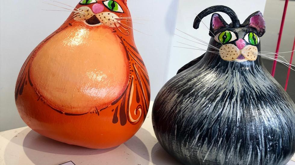 gourd cats.jpg