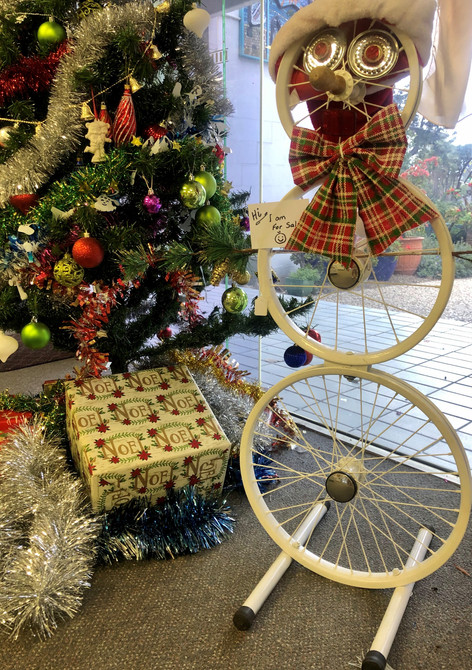 christmas tree and wheels snowman.jpg