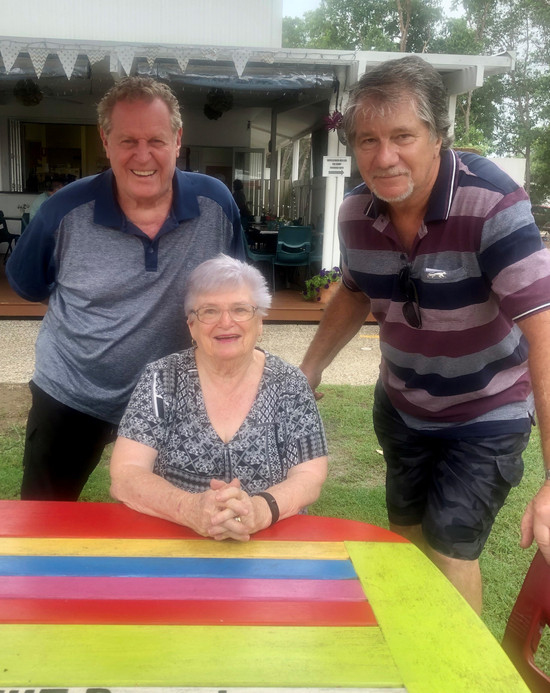 trio 2 with coloured table.jpg