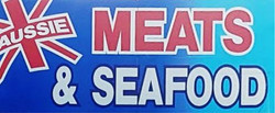 Aussie Meats Seafoods