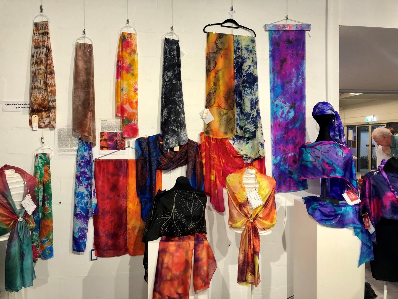slk scarves.jpg