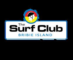 Bribie Surf Life Saving Club