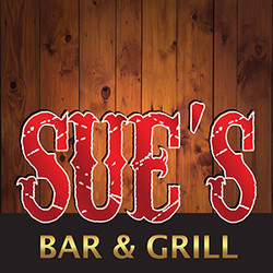 sues-bar-and-grill-300-x-300 (1)