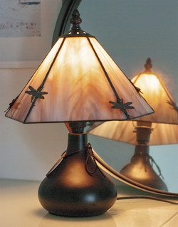 lamp (002)