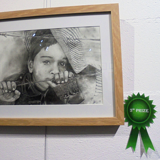 Home by Toby Newell 3rd 12 - 16 age.jpg