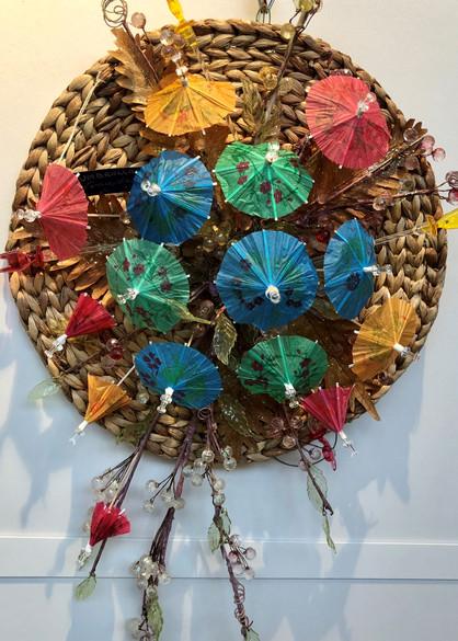 little umbrellas on placemat.jpg