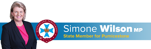 Simone Wilson