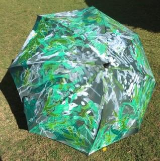 green umbrealla.jpg