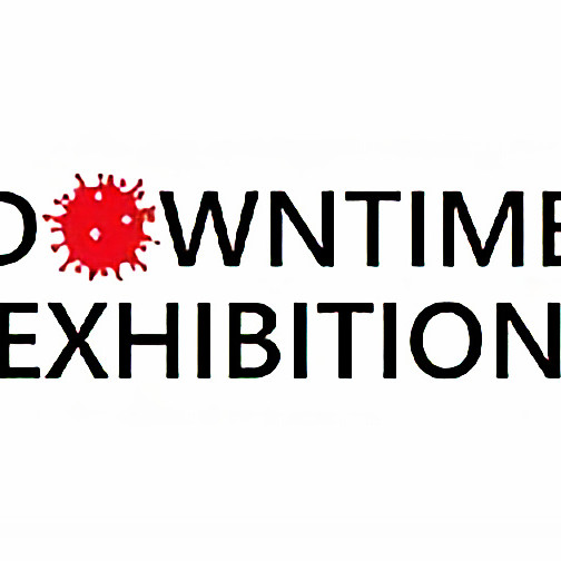 Downtime Exhibition