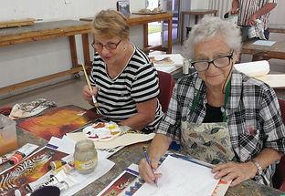 Lola and painter.jpg